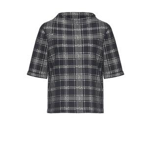opus-sweatshirt-gadeni-check