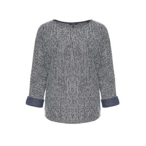 opus-sweater-ganya-mouline