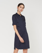 Shirt dress Willmari