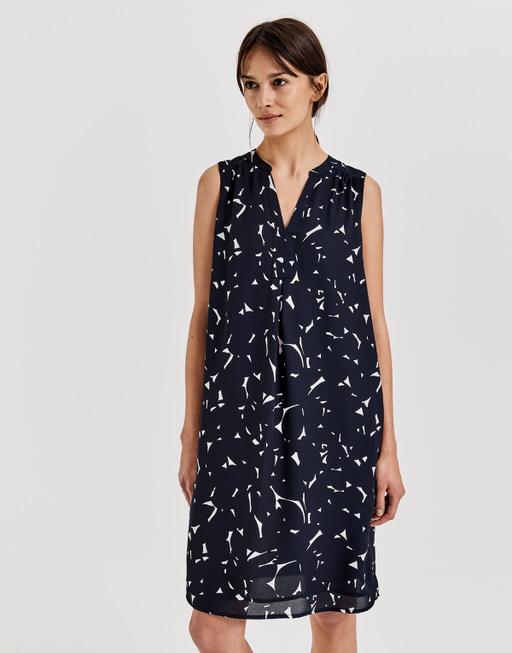 eb2b02f44f2 Summer dress Wemka botanical €69.95