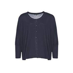 opus-oversize-shirt-satimo