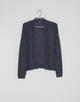 Shirtjacke Sonnest simply blue