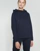 Sweater Gunky simply blue