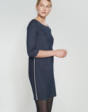 c7eb2ea87696 Kleider im OPUS   someday Online Shop kaufen – Ab 50€ versandkostenfrei