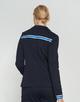 Jersey blazer Jasinka simply blue