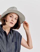 Albi hat
