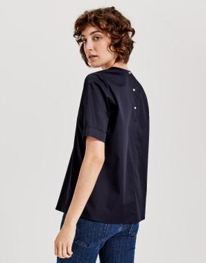 3005703160cc0c Blusen im OPUS & someday Online Shop kaufen – Mode auf Rechnung kaufen