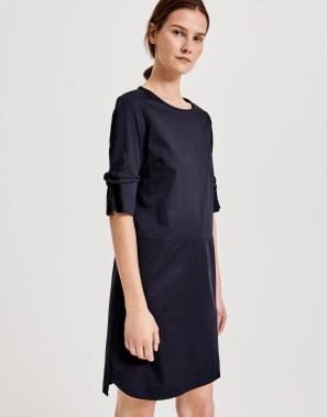 Kleider online rechnung