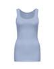 Tank Top Imilia comfort blue