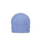 Gebreide muts Alasi cap new blue