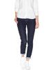 Skinny Jeans Emily rinsed blue rinsed