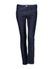 Skinny Jeans Emily indigo SP blue indigo