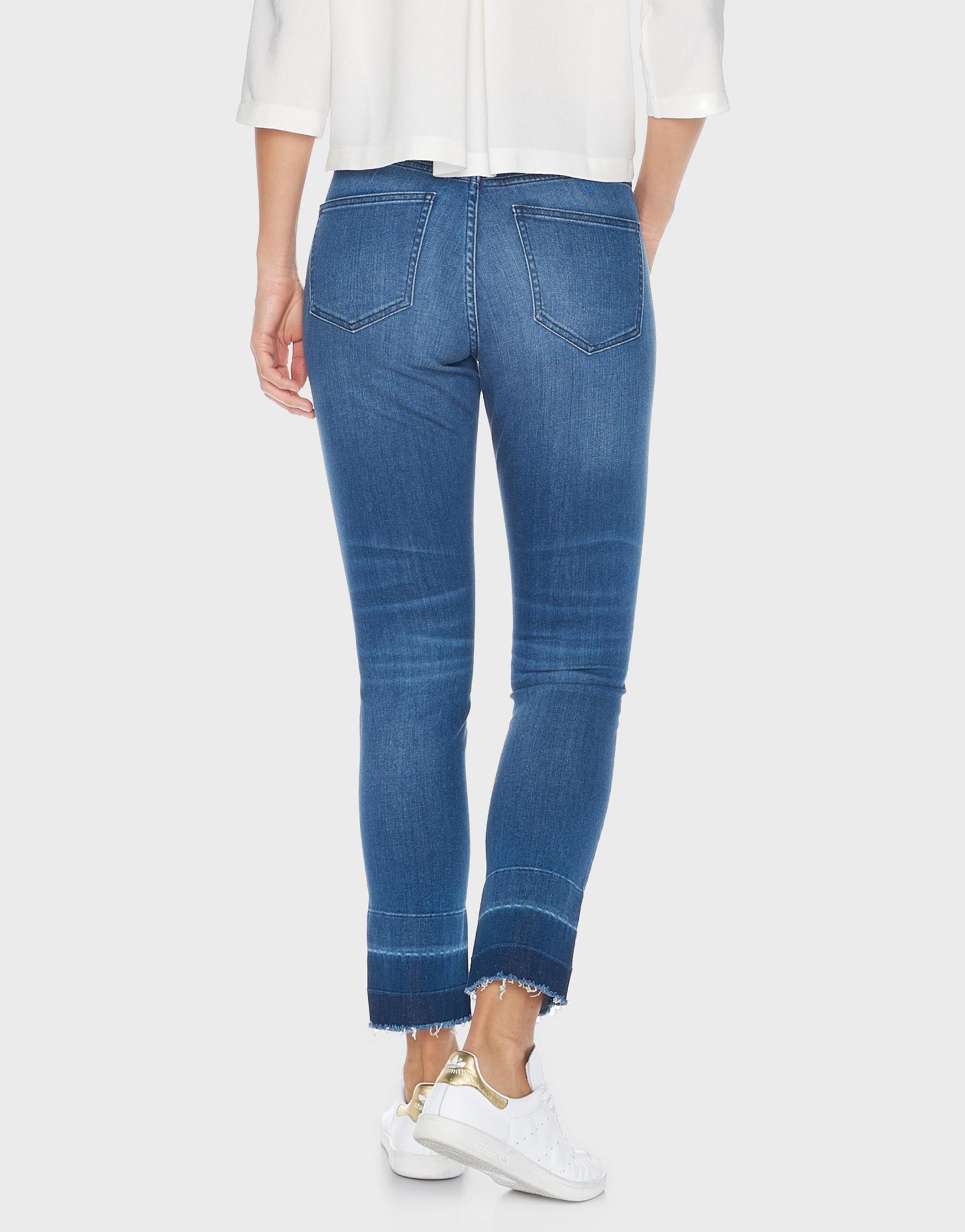 Klassische OnlineVerkauf Exklusiver Günstiger Preis Skinny Jeans ...