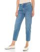 Jeans Lou authentic mid-blue