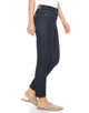 Skinny Jeans Ebby rinsed authentic wash