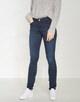 Jeans Elma deep blue deep blue