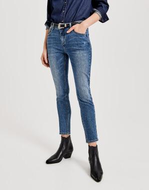 f3af4efaa9ee Hosen im OPUS & someday Online Shop kaufen – Hosen auf Rechnung kaufen