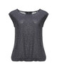 Print-Shirt Strolchi spark HS carbon