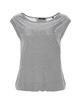 Stripe shirt Strolchi stripe HS carbon