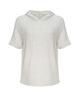 Shirt Sylvanny pure grey melange