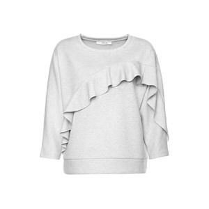 opus-sweater-grani