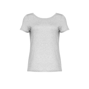 opus-t-shirt-signe