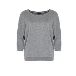 opus-sweater-gaela