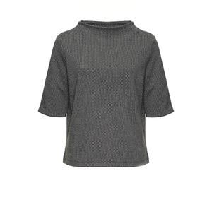 opus-sweatshirt-gadeni-pepita
