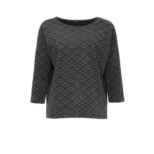 opus-boxy-shirt-golda