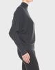 Strickpullover Picolina slate grey melange