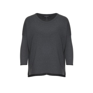 opus-oversize-pullover-petranos