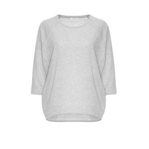 opus-oversize-shirt-salty