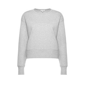 opus-sweater-goma