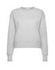 Sweater Goma iron grey melange