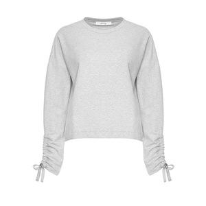 opus-sweater-gramma