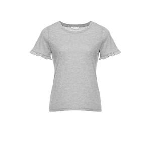 opus-t-shirt-sereia