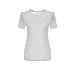 opus-t-shirt-sogrun