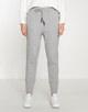 Jerseyhose Edigna ST iron grey melange