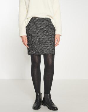 5a5e7c7517a0 Röcke im OPUS & someday Online Shop kaufen – Ab 50€ versandkostenfrei