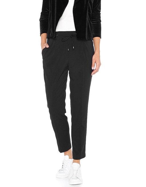 am besten wählen 60% Rabatt abwechslungsreiche neueste Designs Business trousers Melosa patch SP black by OPUS | shop your ...