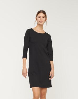 Kleider im OPUS   someday Online Shop kaufen – Ab 50€ versandkostenfrei 3f5b8d09ea