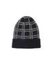 Wintermütze Arkansa cap black