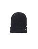 Strickmütze Avelvy cap  black