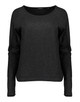 Sweater Geelke black