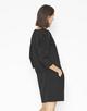 Abendkleid Willis black