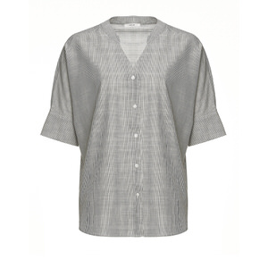 opus-oversize-bluse-farima-stripe, 55.95 EUR @ opus-fashion-de
