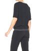 Shirtbluse Fanike black