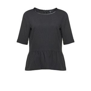opus-shirtbluse-femma