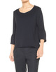 Sweater Gracie black