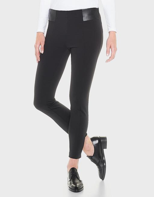 Leggings Ello SP black